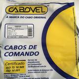 Cabo Afogador Uno/fiorino/pickup 1500 Ano: 1992... Cod 14120