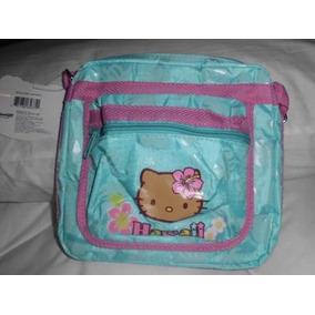 Hello Kitty En Bolsita $290.00
