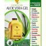 Aloe Vera Gel Forever