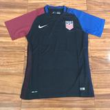 Camisa Seleção Estados Unidos 2016 Frete Gratis