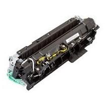 Fusor Nuevo Xerox Workcentre 3315 / 3325 / Phaser 3320