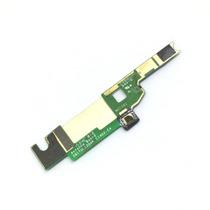 Flex Microfono Modulo De Señal Gsm Sony Xperia M4 Aqua