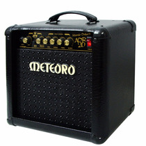 Cubo Atomic Drive Guitarra Adr20 - Meteoro