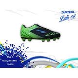 Tacos Para Jugar Futbol Marca Rs21 Rs14413