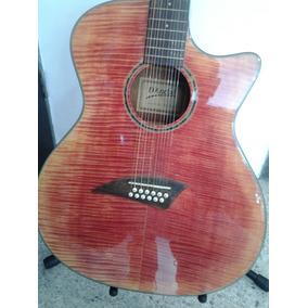 Guitarra D