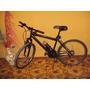 Vendo Mi Bicicleta Roadmaster Americana Montañera Rin 26