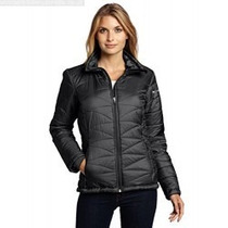 Parka Columbia Morning Light Mujer Xs S M (usa) Originales