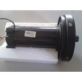 Motor P Esteira Caloi Athletic 4.0 Hpm 90v 110v 24110