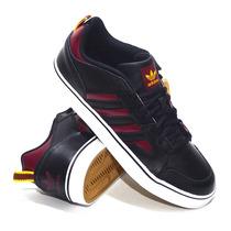 Zapatillas Adidas Modelo Urban Skateboarding Varial Low 2