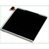 Pantalla De Blackberry 9320 9220 9310 001/111-f Original
