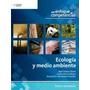 Ecología Y Medio Ambiente Calixto Flores (digital)