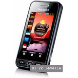 Samsung S 5230 Nuevos *** En Caja Completos!!libres