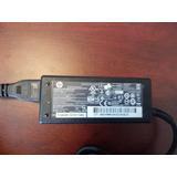 Cargador Original Laptop Hp Mod.15d035dx 19.5v 65w 4.5m*3.0m