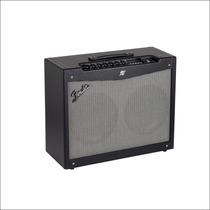 Fender Mustang Iv V2, Amplificador De Guitarra, 150w, 1 Ch