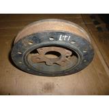 Damper Motor Chevrolet 350 Lt1 Usado Importado