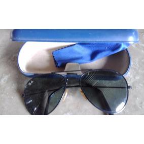 lentes ray ban imitacion