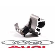 Tensor Corrente Motor Audi A3 2.0 Tfsi 2009-2015 Original