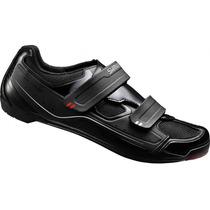 Zapatillas Shimano Ruta Sh-r056l #25.8cm Envio Gratis!!