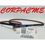Correa Dentada Original Canon Ir 5000 5050 5055 Xf2-1823360