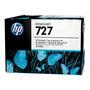Cabezal Hp B3p06a Para Plotter Hp T3500, T920, T930, T2500