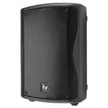 Zxa1 - Caixa Acústica Ativa 800w Zx A1 - Electro-voice