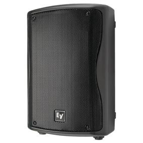 Caixa Acústica Ativa 800w Zx A1 - Electro-voice