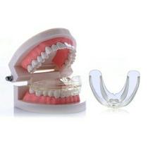 Aparelho Ortondontico P/ Arcada Dentária (alta Precisão)