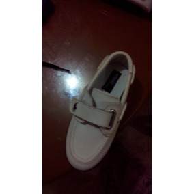 Zapatos De Niños Original