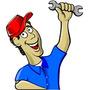 Mecánica Y Electricidad A Domicilio Coches Camiones Auxilios