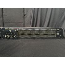 Ecualizador Yamaha Q1131