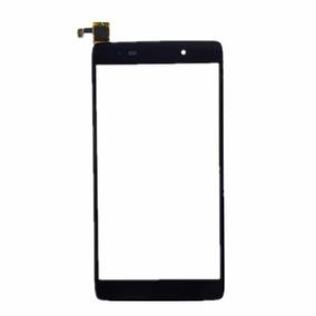 Touch Cristal Alcatel Idol 3 Ot 6039 4.7 Pulg Nuevo