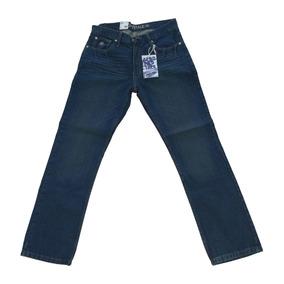 Remate De Jeans Pantalón Aeropostale