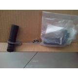 Sensor Posicion De Cigueñal O Velocidad Dongfeng S30 Aut.