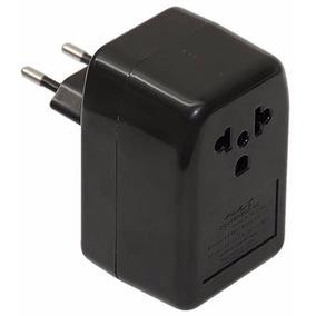 Transformador Bi-volt 50w 110v P/220v Ou 220v P/ 110