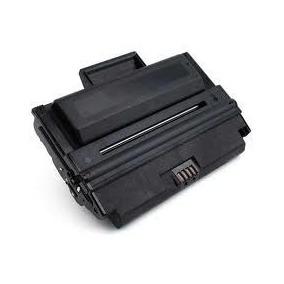 Cartucho De Toner Para Xerox Phaser 3428 Ref:106r01245