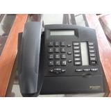 Teléfono Alcatel Premium Reflexes Modelo 4020