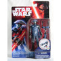 Fifth Brother Inquisitor Star Wars Rebels