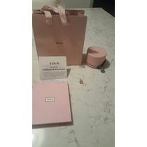 Dije Tous Oro 18k Oso 100% Tous Original Tiffany & Co Ch