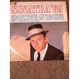 Disco Lp De Frank Sinatra