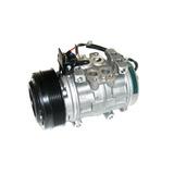 Compresor Denso Mercedes Benz W124 / 190 / 260 / 300 / 350