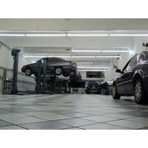 Câmbio Automático Honda Fit