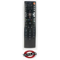 Control Remoto Vr12 Tv Lcd Plasma Led Vizio