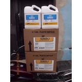 Aceite Suniso 3gs Para Compresores Bitzer, Copeland, Y Otros