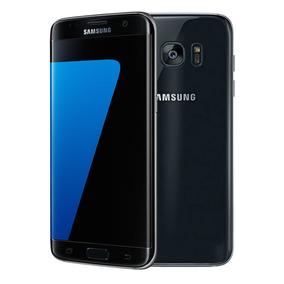 Samsung Galaxy S7 Edge 4gb Ram 32gb Int 1 Año Garantia