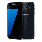 Samsung Galaxy S7 Edge 4gb Ram 32gb Int 1 Año Garantía.