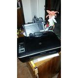 Impresora Multifunción Hp 2515 A Reparar