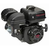 Motor A Gasolina Predator 212cc 6.5hp Ohv 4 Tiempos