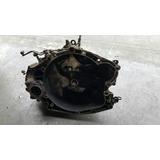 Caja De Velocidad Peugeot 206/partner 1.9 Diesel (dw8)