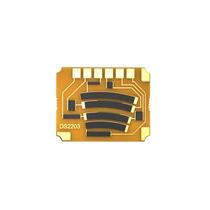 Sensor Pedal Acelerador Vectra 2003 A 2011 1.8 2203