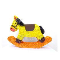 Piñata Caballito Toy-baby Shower / Cumpleaños Infantiles